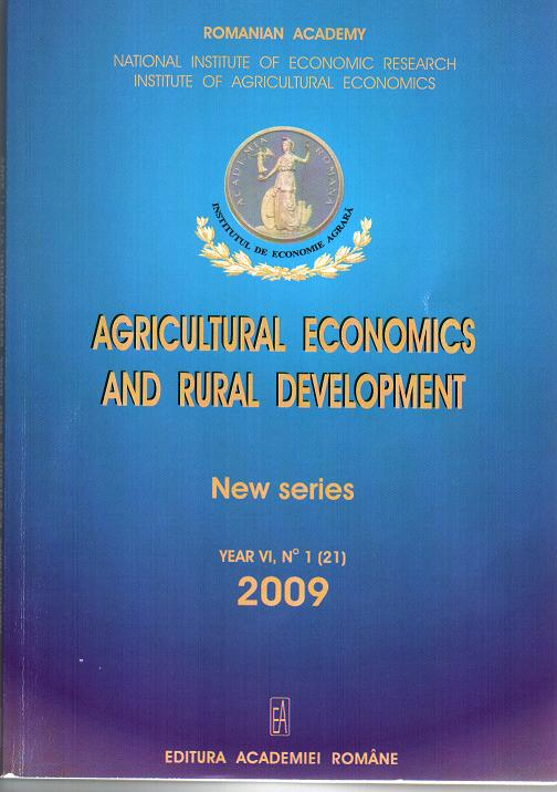 Beyond the City: The Rural Contribution to Development